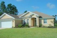 St. Augustin Florida 32086