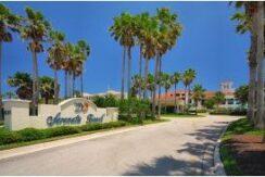 Ponte Vedra Beach, Florida 32082