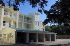 8 Eigentumswohnungen in St. Augustine, Florida 32080