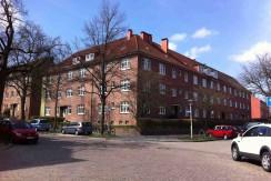 Einmalig in Kiel – 6 MFH in bester Lage