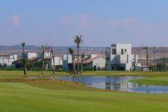 Villa SERRANA