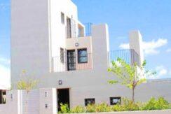 Villa SOLEÁ