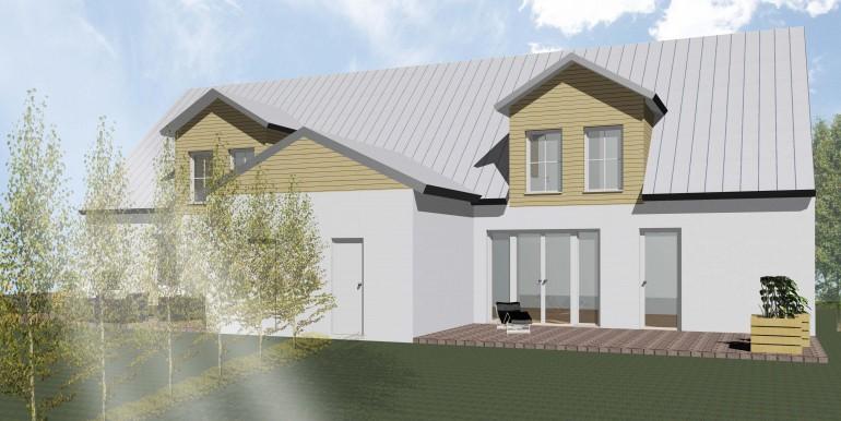 Doppelhaus_Holtz