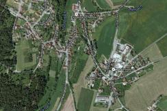 Baugrundstück in Freudenstadt