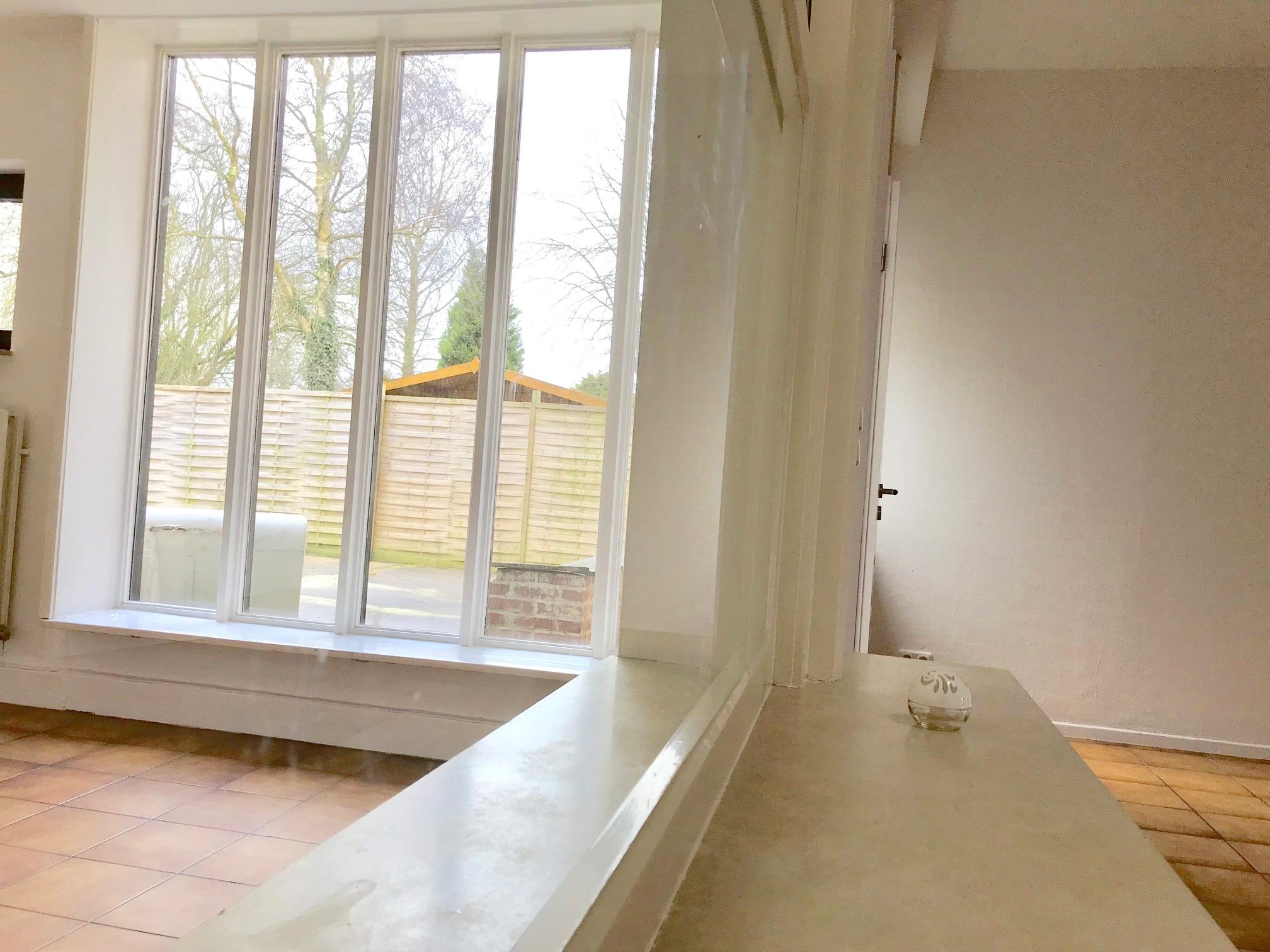 Schöne Wohnung In Historischem Haus In Tönning Ulrich Schmidt