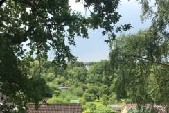 Baugrundstück an der Schwentine in Kiel