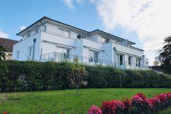 Eigentumswohnung in Kiel
